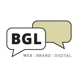 BGL Web Design East Grinstead