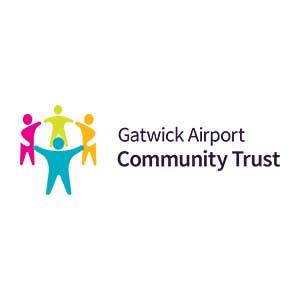 Gatwick Airport Community Trust